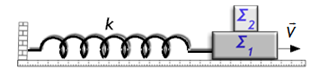 Sxima 1